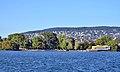Zürichhorn - Zürichberg - ZSG Panta Rhei 2014-09-23 17-14-15.JPG