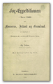 ZEILAU FOX-Expeditionen (1860).png