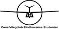 ZES Logo.png