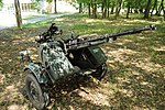 ZU-2 anti-aircraft machine gun.jpg
