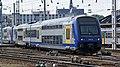 Z 23506 à Amiens - 5 juin 2010.jpg