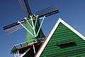 Zaanse Schans, Netherlands (5808827388).jpg