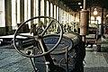 Zabytkowy traktor.jpg