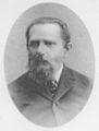 Zagorovsky Alexander Ivanovich.jpg