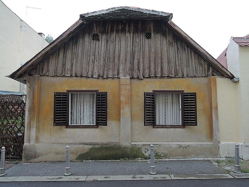 File:Zagreb, Croatia - panoramio (23).jpg