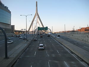 Zakim Bridge in Boston.jpg