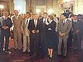 Zakir Bağırov Toplantı.jpg