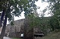 Zamek w Bolkowie 1.jpg