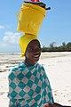 Zanzibar (1).JPG