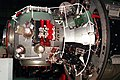 Zarya-dockingsphere.jpg