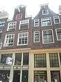 Zeedijk 67 & 69A, Amsterdam.JPG