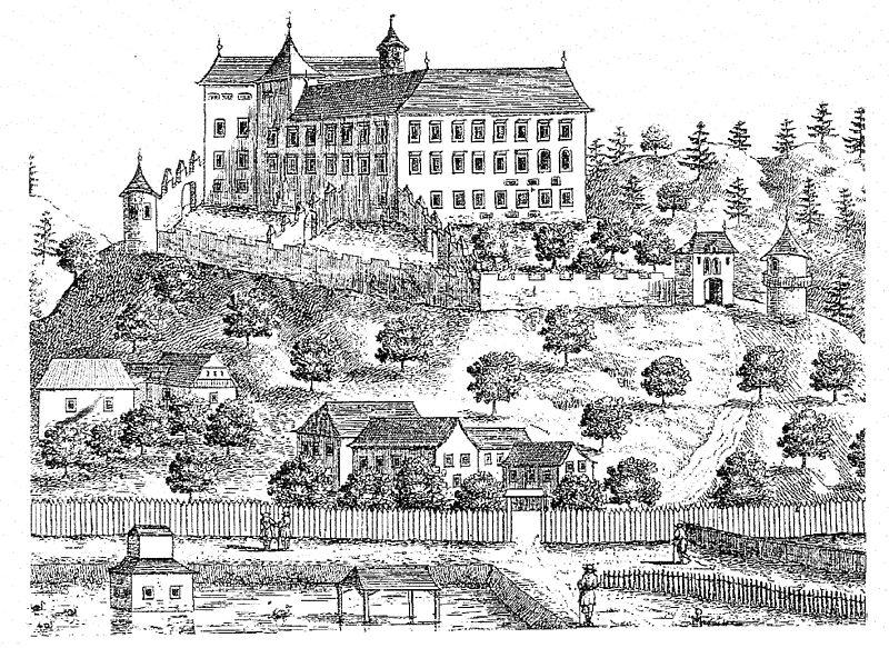 File:Zeichnung Waisenberg Vischer.JPG