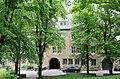 Zeitz, Altmarkt 1, Rathaus-018.jpg
