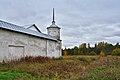 Zelenets MonasteryNWTower 002 2688.jpg