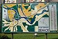 Zenica map.jpg