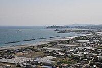 Zenjibuji 06.JPG