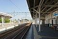 Zentsuji Station03s3s4592.jpg