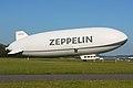 Zeppellin NT 2 amk.JPG