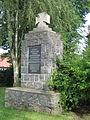 Zerrenthin-Kriegerdenkmal-Erster-Weltkrieg-IMG 1355.JPG