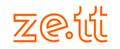 Zett-white-bg1-Logo.png
