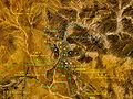 Zhangjiakou map new.JPG