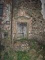 Zhoř (Krakovec), vrata.jpg