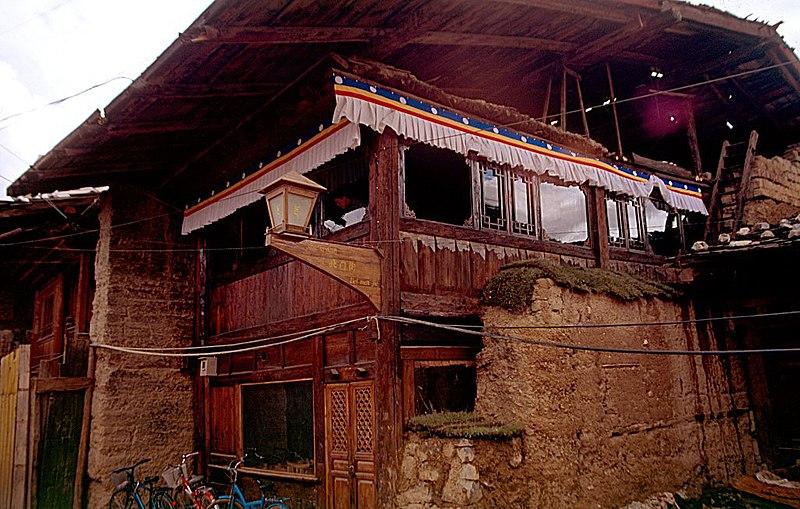 File:Zhongdian-ciudad-antigua-calles-c03.jpg