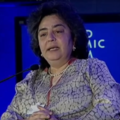 Zia Mody CEO at WEF.png