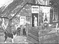 Zij- en voorgevel - Breklenkamp - 20477975 - RCE.jpg