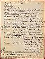 Zola-Liste-des-romans-1872.jpg