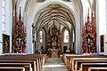 Zolling, St. Johannes Baptist 004.JPG