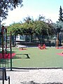 Zona de juegos 01.jpg