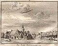 Zonnemaire 1745.jpg