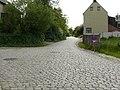 Zottegem Velzeke Lippenhovestraat kasseiweg (10) - 242295 - onroerenderfgoed.jpg