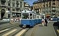 Zuerich-vbz-tram-8-be-656517.jpg