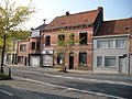 Zuidkant Koning Albertstraat - Eeklo.jpg