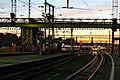 Zurich - panoramio (76).jpg