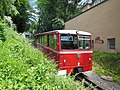 Zurich Dolderbahn 2012 04.jpg