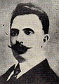 Zygmunt Nowicki (zm. 1944).jpg