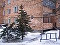 """""""... незаметные Щербинки"""" (А.Д.Сахаров) - panoramio.jpg"""