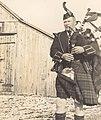 """Angus MacDonald, Loch Katrine, Antigonish Co."" (17116760659) (cropped).jpg"