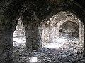 """Basteh"" caravan-serai inside,Lar Doberar spring درون کاروانسرای بَسته،لارچشمه دوبرار - panoramio.jpg"