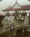 """Dainty Geisha Girls and Quaint Arched Bridges in Fair Japan, Louisiana Purchase Exposition, St. Louis, MO. U.S.A."" (cropped).jpg"