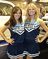 """""""Heroes"""" Booth Babes (3751531244) (cropped).jpg"""