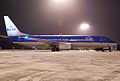 """KLM"" (4087948603).jpg"