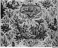"""Louis XVI, Libérator"" MET 67361.jpg"