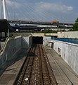 """U-Bahn"" - panoramio.jpg"
