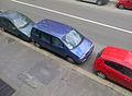 """"""" 12 - ITALY - Automobili a Milano Lancia Zeta.jpg"""