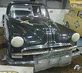 '50 Pontiac (Bike & Tattoo Show '13).jpg