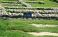 'By @ibnAzhar'-2000 yr Old Sirkup 2nd City of Taxila-Pakistan (21).JPG